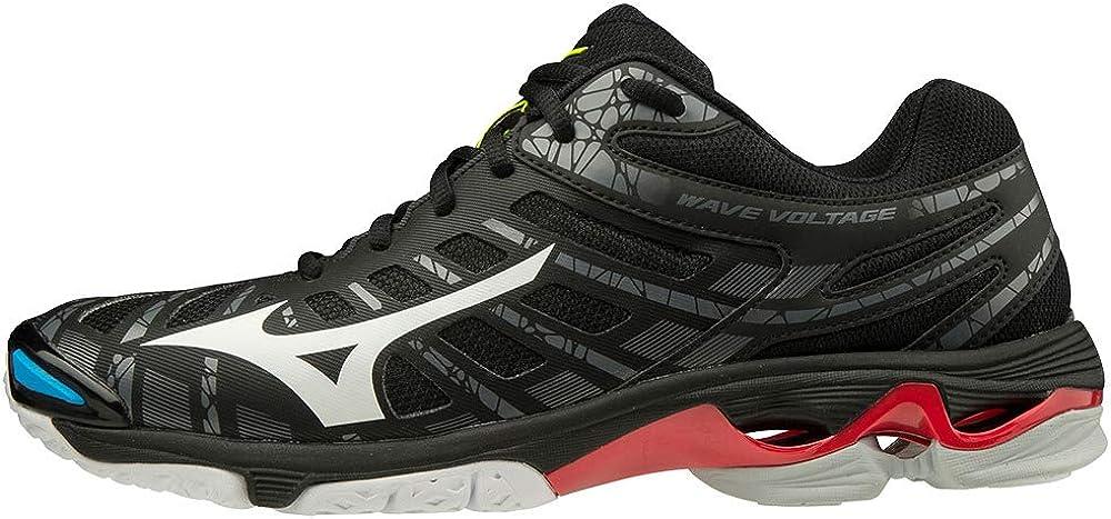 Mizuno Unisex Wave Voltage Volleyball-Schuh