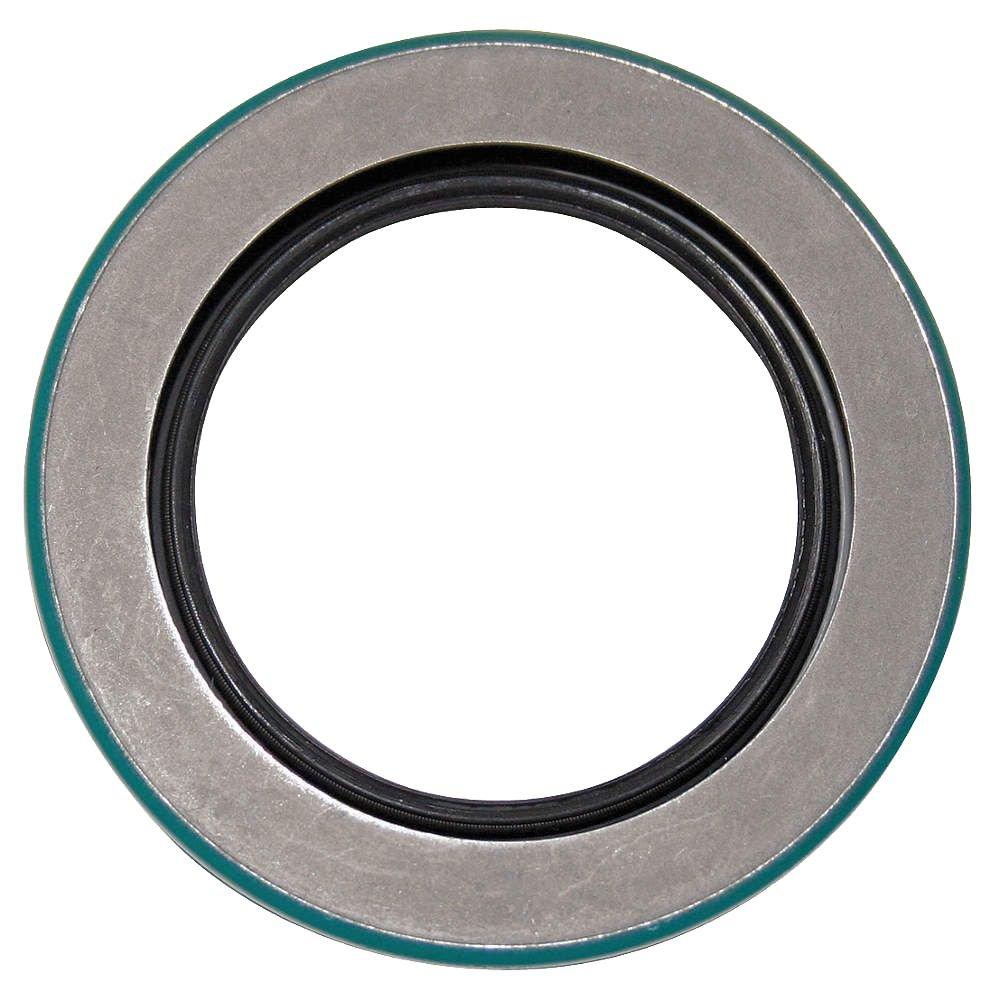 HiTD//STD//RPP SKF 745-5M-25 Synchronous Belt