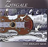 Bright Side by Zingale (2008-08-26)