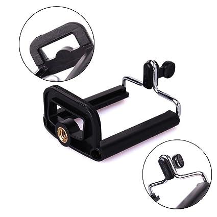 e529711d80a986 Ape Cases Selfie Stick Mobile Holder Attachment For: Amazon.in: Electronics