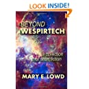 Beyond Wespirtech: A Collection of Short Fiction