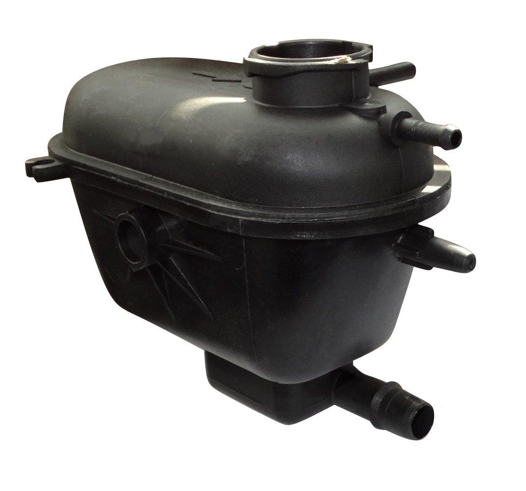 AERZETIX Vase d'expansion Liquide Refroidissement C40548 Compatible avec 1307JF/JG C40548 : GK57