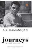 Journeys: A POET'S DIARY (English Edition)
