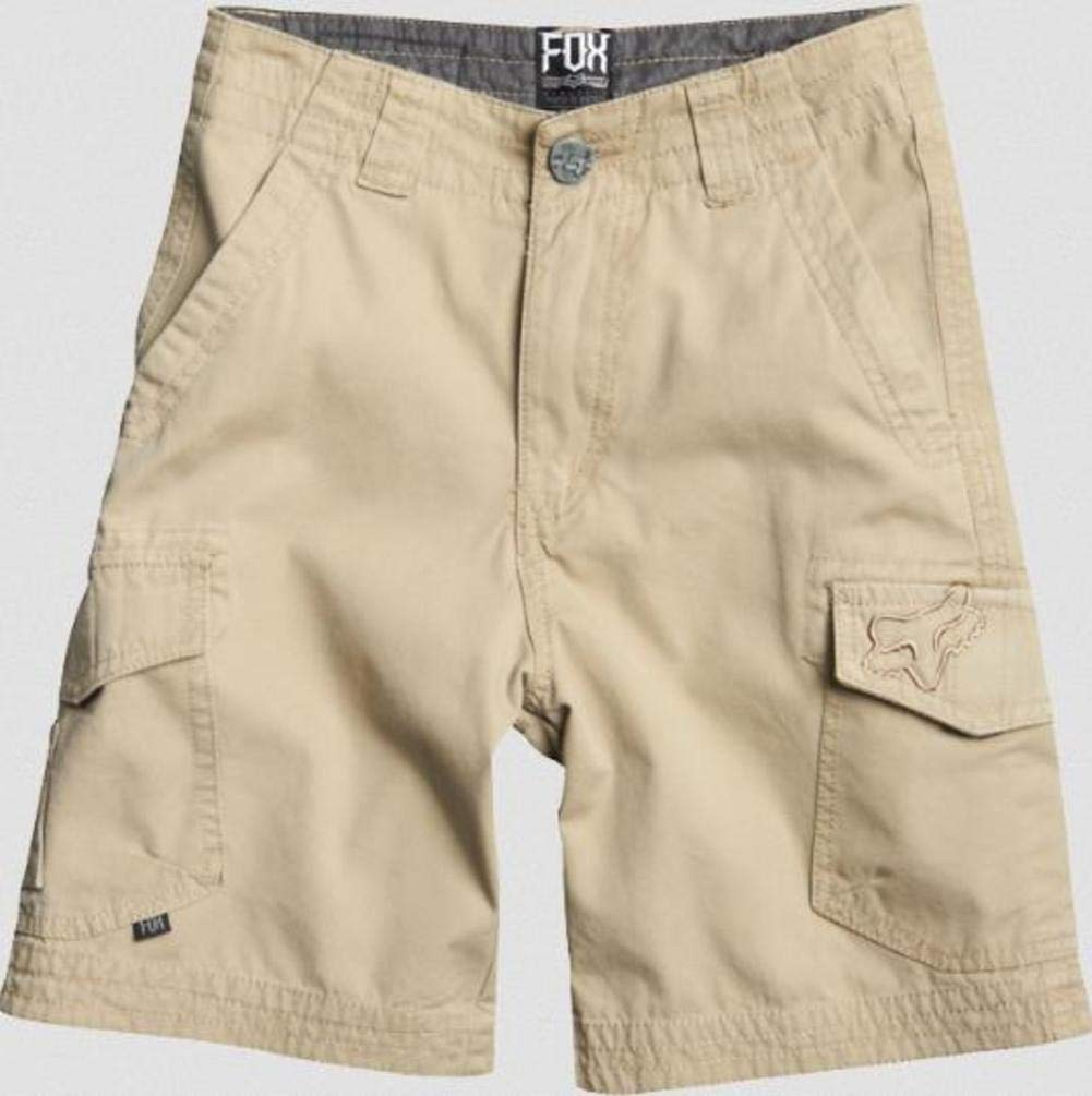 UNDER ARMOUR New NWT Mens Board Swim Shorts Green Yellow Storm Vent 38 40 42