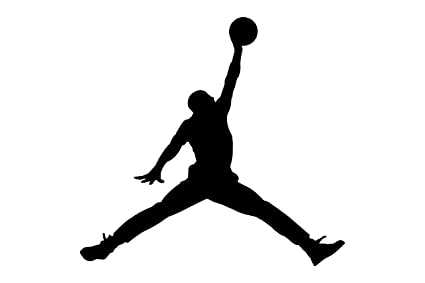 new product 6c41b 6fc3d Image Unavailable. Image not available for. Color  23 AIR Jordan Jumpman  Logo ...