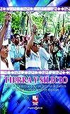 img - for Tierra y silicio: C mo la palabra y la acci n pol tica de pueblos indigenas cultivan entornos digitales (Ciencias sociales y econ micas n  1) (Spanish Edition) book / textbook / text book