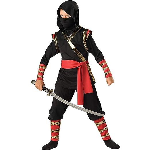 Ninja - Child