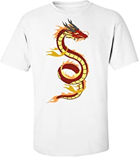 Kangtians Boys The Flaming Lips-The Soft Bulletin T-Shirt Childrens Short Sleeve Shirt