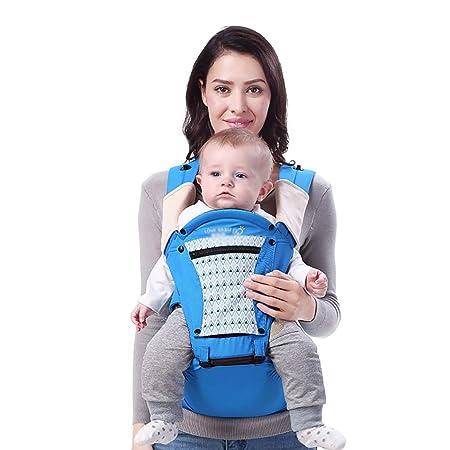 Arnés para Bebés, Taburete para Bebés 3 En 1 Taburete Universal ...
