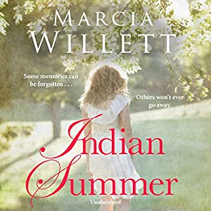 Indian Summer Audiobook