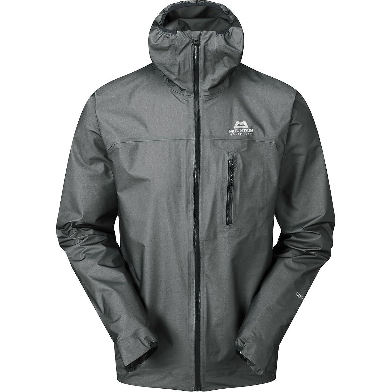 マウンテンイクイップメント メンズ ジャケット&ブルゾン Impellor Jacket [並行輸入品] B07CXHK3RB M