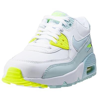 a906757346cf air max 90 volt Nike ...