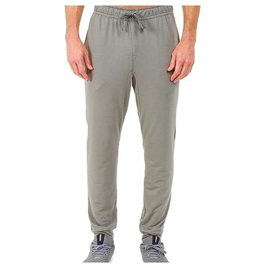f7a3682d62cc Nike Men s Dri-fit Touch Fleece Pants at Amazon Men s Clothing store