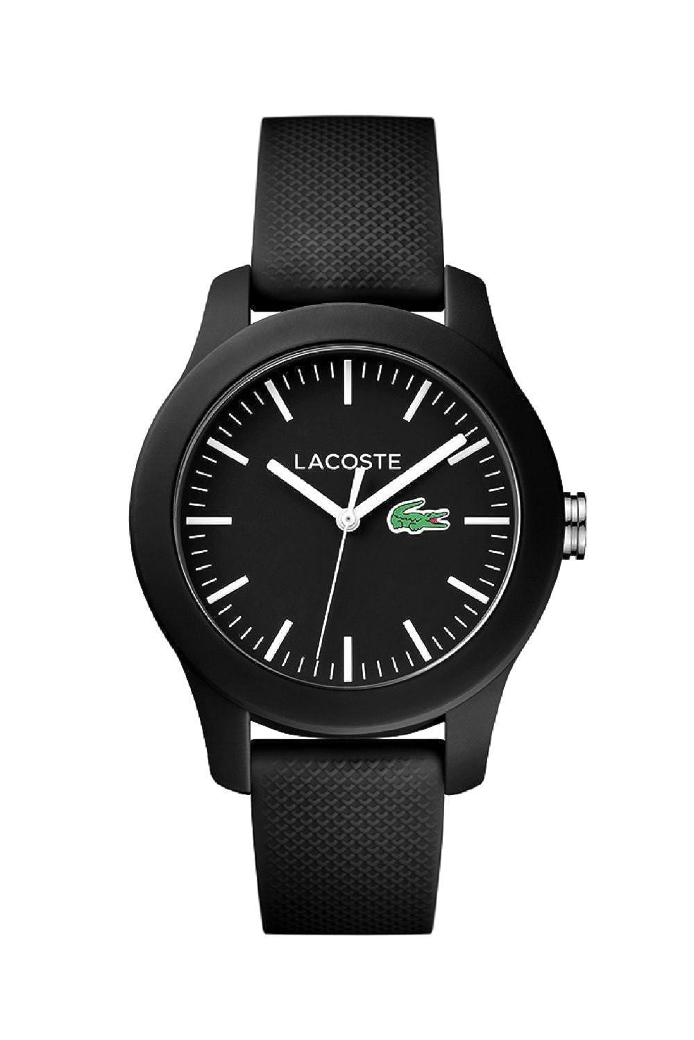 2000956 ユニセックス腕時計 B01KR472TK