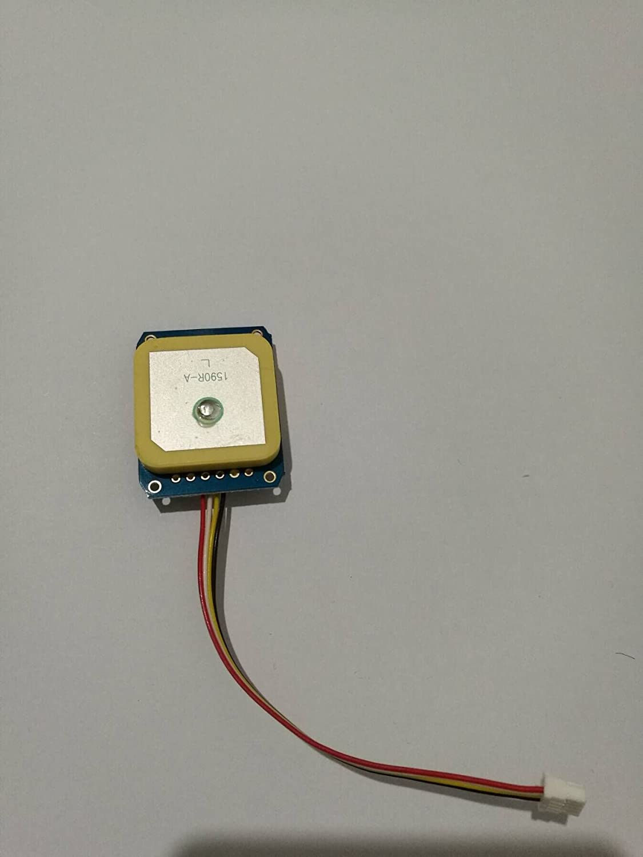UUMART GPS Module for MJX B2C B2W Bugs 2 GPS Quadcopter Drone Spare Part