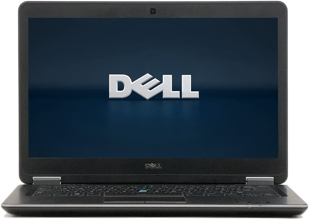 "Dell Latitude E7440 14"" LED Ultrabook - Intel Core i5 i5-4300U 1.90 GHz 4GB 500GB W7P"