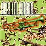 Jazz Dance by Saskia Laroo (1996-12-03)