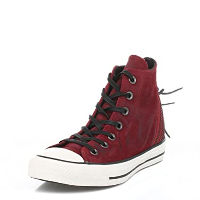 Converse Damen Woman Sneaker Gr. 38 (US7.5) Chuck Taylor All Star ...