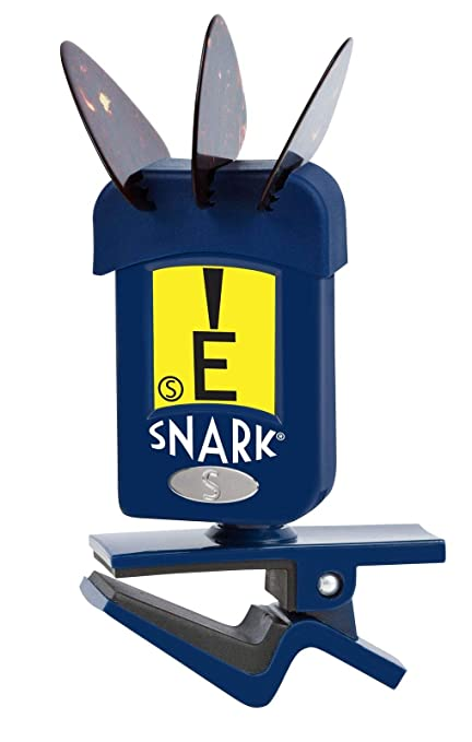 Snark N-5 2P product image 4