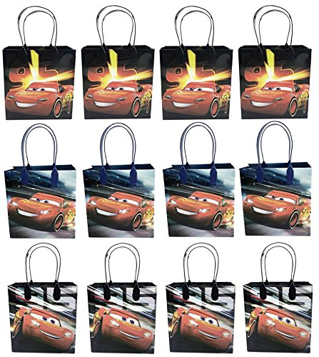 Disney Party Bag - 3