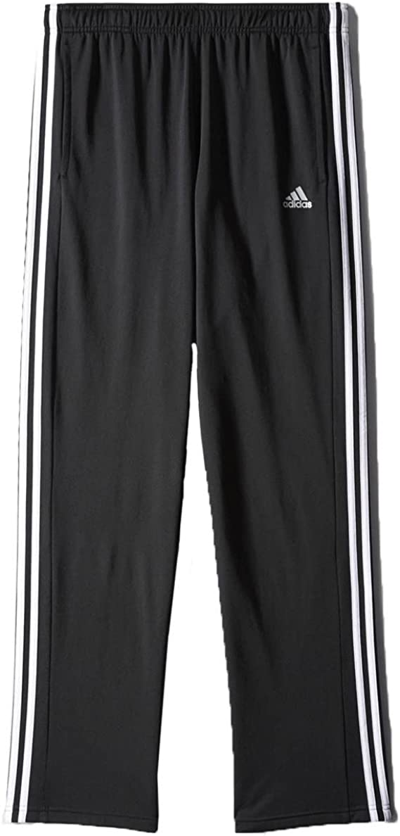 adidas Originals Hose Track Pants Collegiate Green