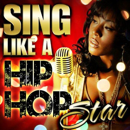 Love More (Originally Performed by Chris Brown & Nicki Minaj) [Karaoke Version]