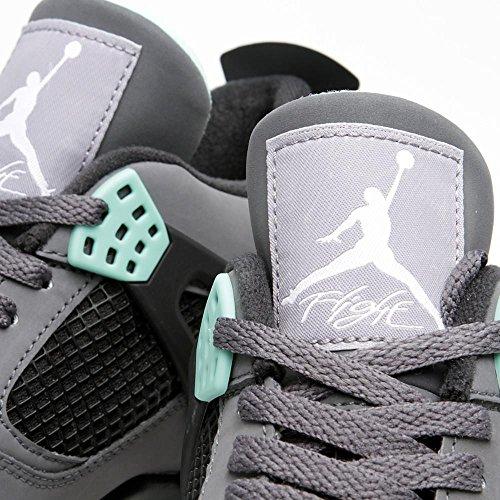Id Elite Low X Gris Chaussures Kobe Basketball Nike De Homme UvCwqAw