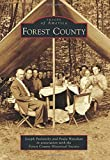 img - for Forest County (Images of America) book / textbook / text book