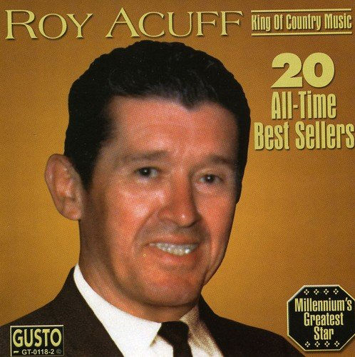 20 All Time Best Sellers (Best Amp Of All Time)