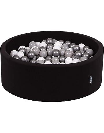 Piscinas de bolas y accesorios | Amazon.es
