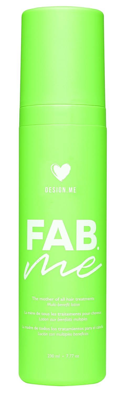 Design.Me Fab.ME