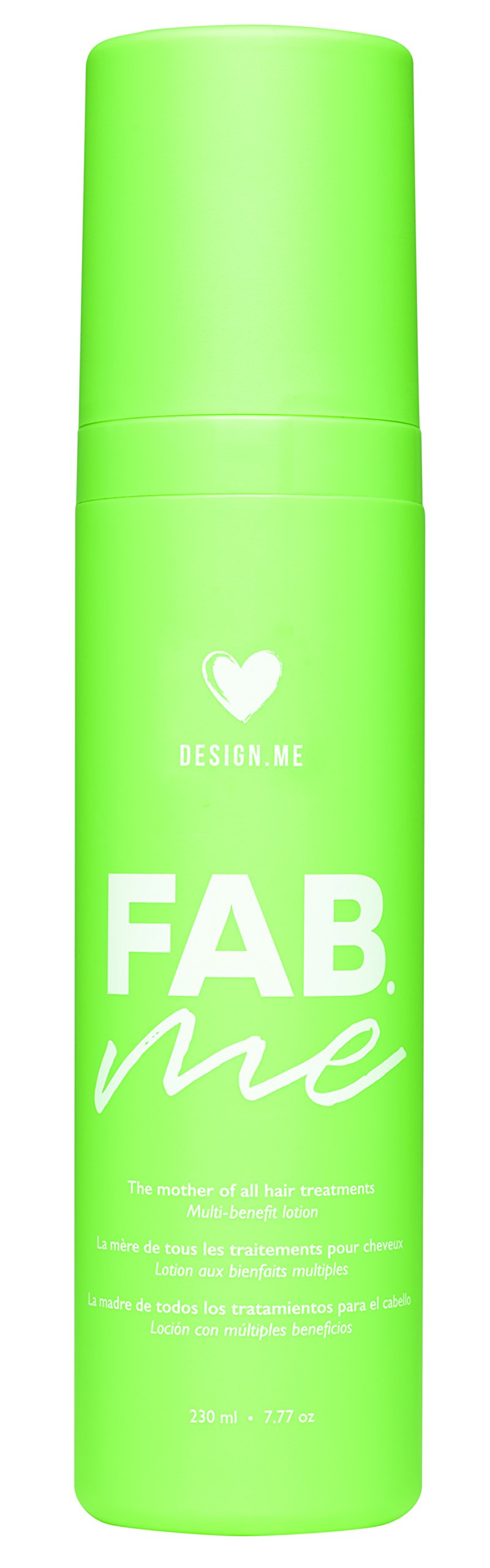 design me Amazon.: Design.Me Puff Me Volumizing Cloud Mist, 0.32 Ounce  design me
