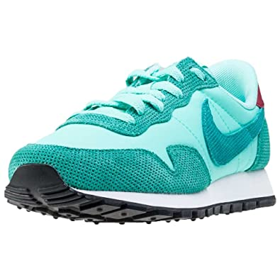 nike air pegasus 83 womens