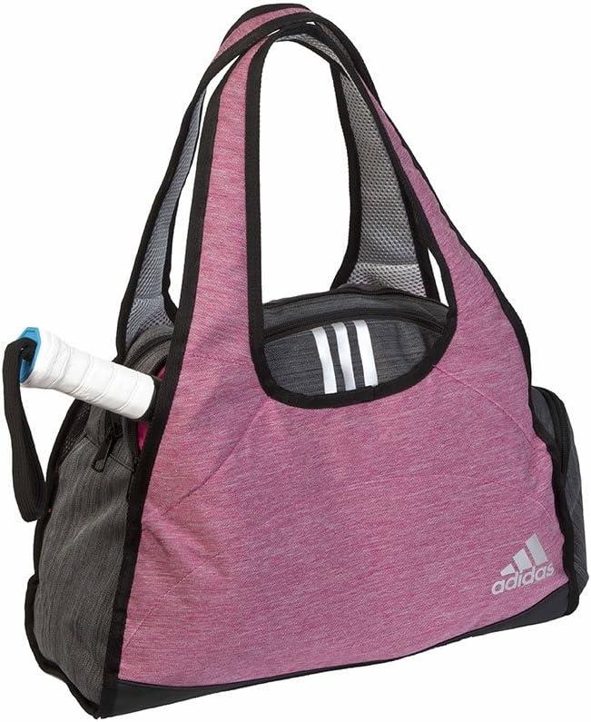 adidas Bolsa Padel Pink 1.8 BG4BA1U13: Amazon.es: Deportes y aire ...