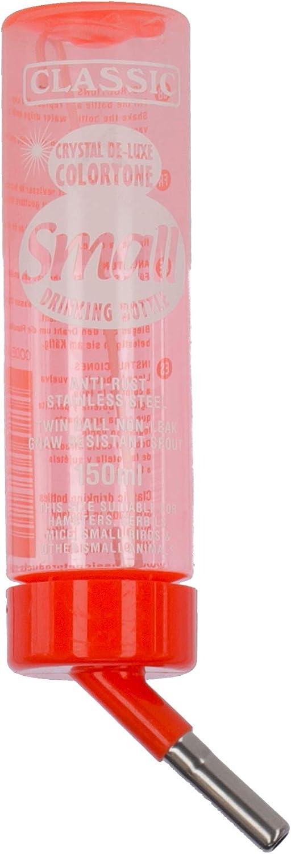 Arquivet 5021689060104 - Bebedero Classic Color 150 ml