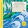 Rainforest & Ocean Waves