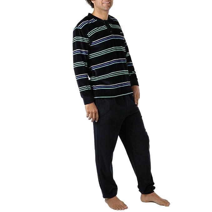 PETTRUS Pijama Robert
