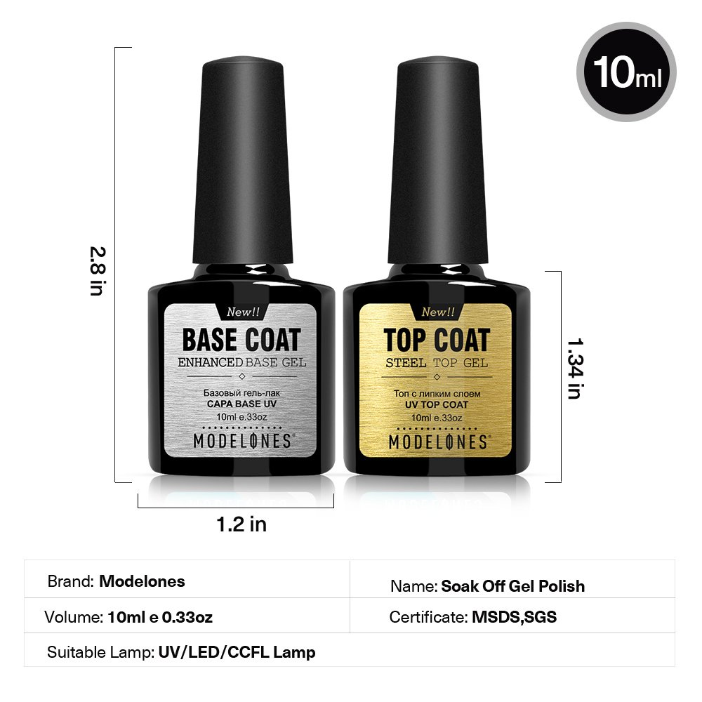 Nail Polish Base Coat Msds - Absolute cycle