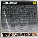 Placido Domingo: Verdi Arias: Aida / Rigoletto / Il Trovatore / La Traviata / Macbeth / Luisa Miller / I Lombardi / Un Ballo In Maschera (Signature)