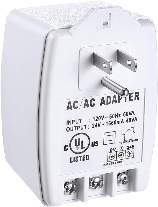 The Best Acer Transformer Case