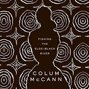 Fishing the Sloe-Black River Audiobook