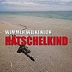 Hätschelkind | Wimmer Wilkenloh