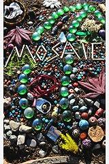 Mosaic Kindle Edition