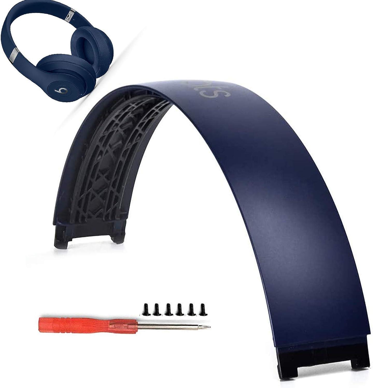 Studio 3 - Diadema de Repuesto para Auriculares inalámbricos Beats Studio 3: Amazon.es: Electrónica