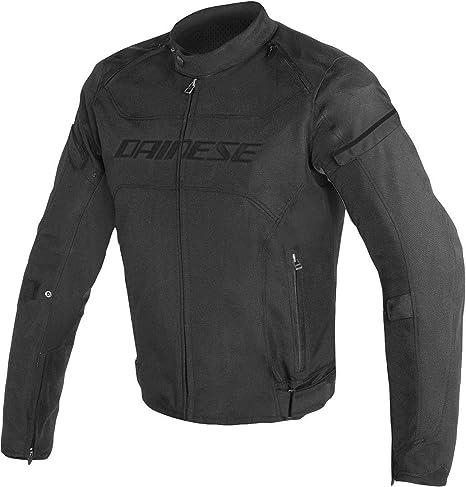 Dainese 173519169150 - Chaqueta para moto, talla 50