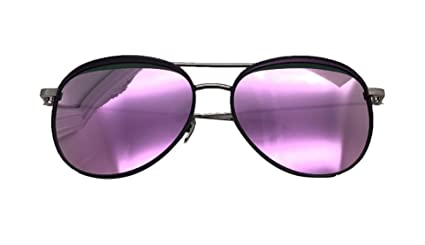 Tiadi Gafas nostálgicas para niñas, gafas de sol, cristales ...