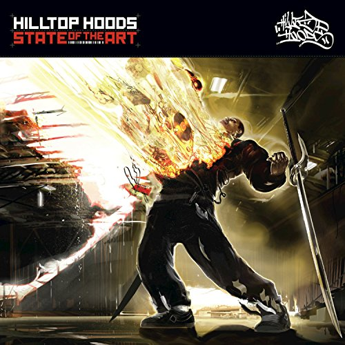 Share get app hilltop hoods the nosebleed section free mp3.