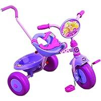 Barbie Tricycle, Pink