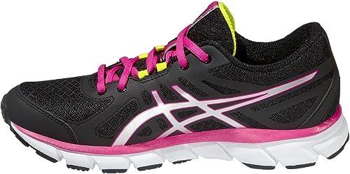 Asics scarpa running donna | Calzature, scarpe e