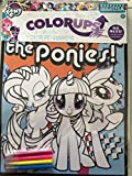 My Little Pony Colorups